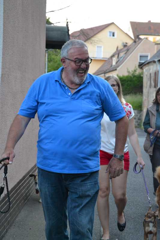 7. Juni 2016: On Tour in Neustadt a.d. Waldnaab - DSC_0547.JPG