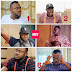 Which of these Actor Odunlade Adekola's memes is your favorite?