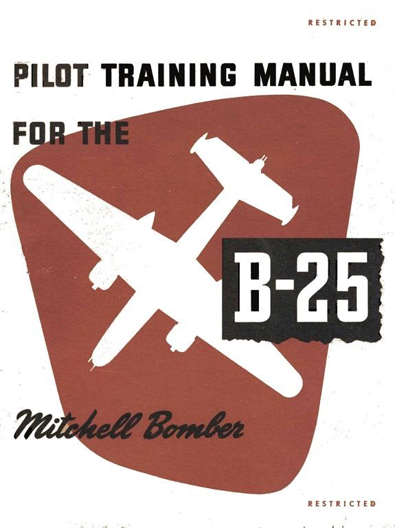 [B-25-Pilot-Training-Manual_012]