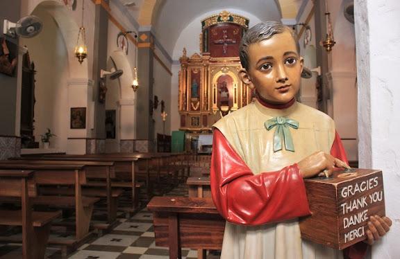 Església de Sant Carles Eivissa.jpg