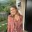 Lauren Durniak's profile photo