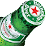 Heineken's profile photo