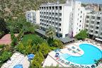 Marbel Hotel Kusadasi