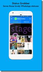 appwrap-template-918