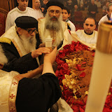 Good Friday 2012 - IMG_5702.JPG
