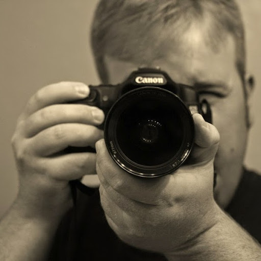 Bert Jones Photo 47