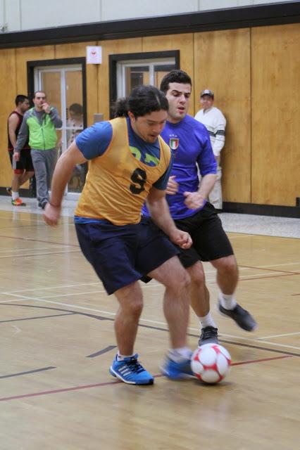 OLOS Soccer Tournament - IMG_5995.JPG