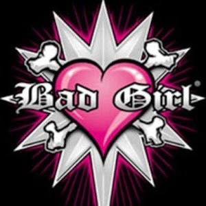 Who is TheBadGirl Ent?