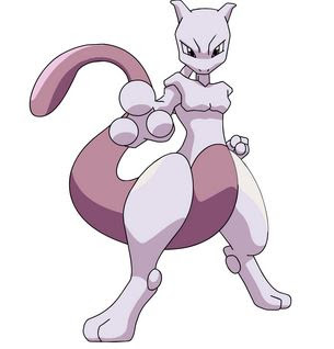 Best Pokemon