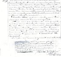 Kooij, Cornelis J. Geboorteakte 21-12-1845 O+N Struiten.jpg