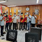Syaiful Lepas Gantolle Sumbar di Kejurnas KASAU Cup