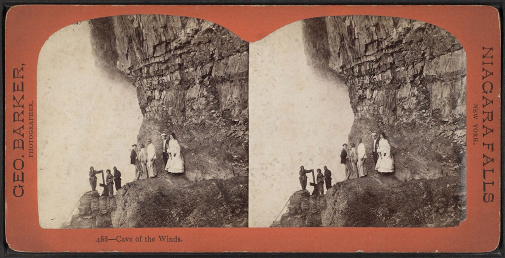 [Cave_of_the_Winds%2C_by_Barker%2C_George%2C_1844-1894%5B4%5D]