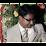 Rupnarayan Saha's profile photo