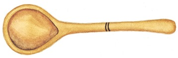 wooden-spoon