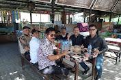 Relawan Pemenangan Khofifah-Emil Tetap Solid Kawal dan Dukung Hingga Akhir Jabatan