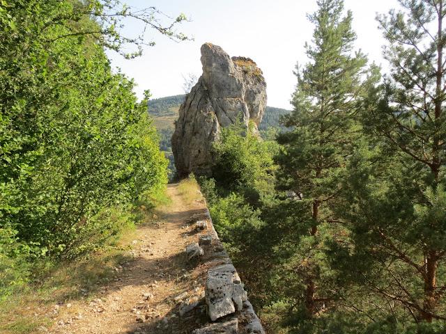 [CR] Le chemin de Saint Guilhem, dinozorusse powered  - Page 3 IMG_1313