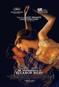 The Disappearance of Eleanor Rigby: Them Poster