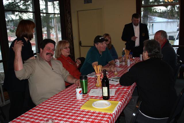 2011 Spring Membership Meeting - IMG_7064.JPG