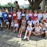 2015-06 1ercross