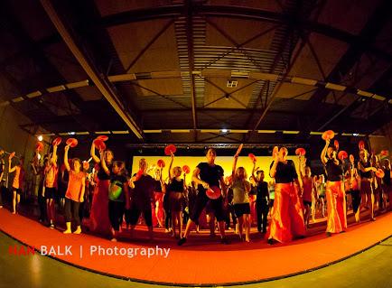 Han Balk Agios Theater Avond 2012-20120630-217.jpg