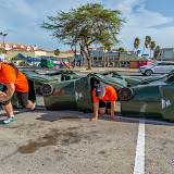 Funstacle Masters City Run Oranjestad Aruba 2015 part2 by KLABER - Image_157.jpg