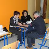 Predavanje, dr. Camlek - oktober 2011 - DSC_3846.JPG