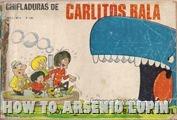 P00003 - Chifladuras de Carlitos B