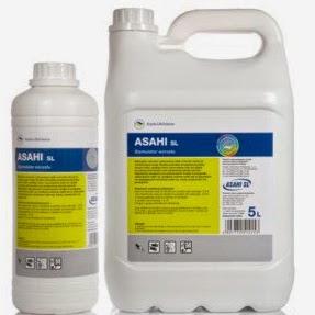 Биостимулятор Asahi купить