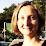 Julia Schroeter's profile photo