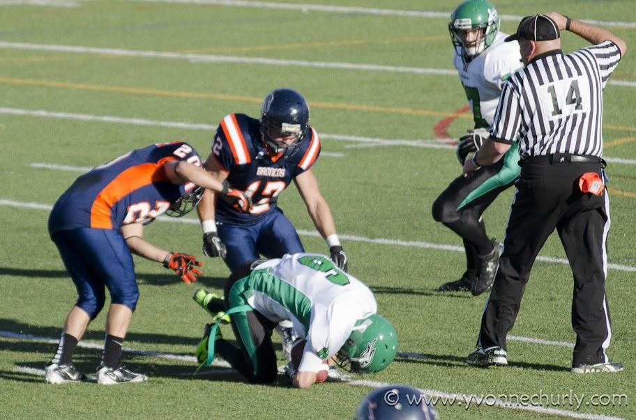 2012 Huskers at Broncos - _DSC6997-1.JPG