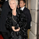 OIC - ENTSIMAGES.COM - Julie Walters at the BAFTA - Fundraising Gala in London 5th February 2015  Photo Mobis Photos/OIC 0203 174 1069