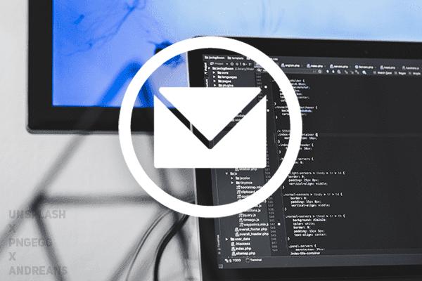 smtp phpmailer not sent