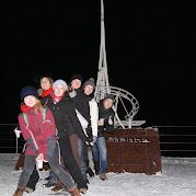 ekaterinburg-028.jpg