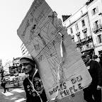 2016-03-17 Manif contre loi El Khomri 17.03.16 090.jpg