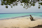 MV_Asdu_beach.jpg