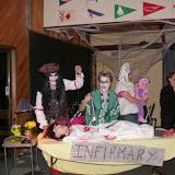 2009 Halloween - DSCN0900.JPG