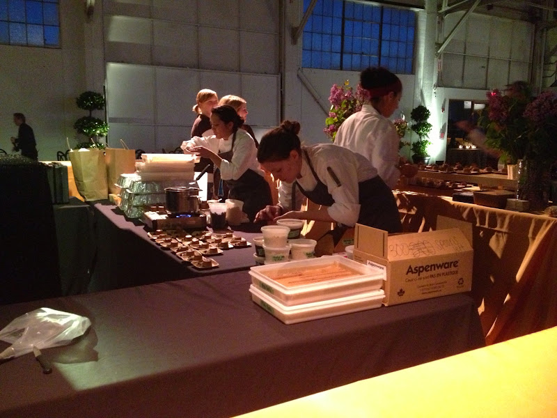 2013-04-21 MOWSF Star Chefs and Vintners Gala - IMG_2072.JPG