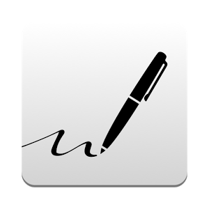 INKredible - Handwriting Note Full v1.8