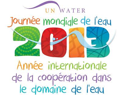 journée-mondiale-de-l-eau-2013