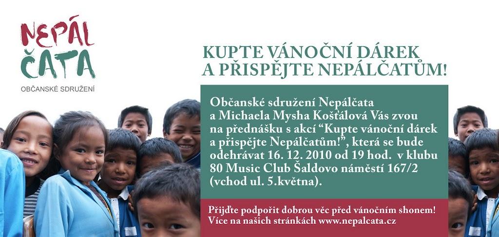 pozvanak_nepalcata_001