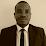 Banze Nsensele's profile photo
