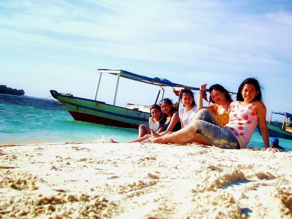 ngebolang-trip-pulau-harapan-pro-08-09-Jun-2013-043