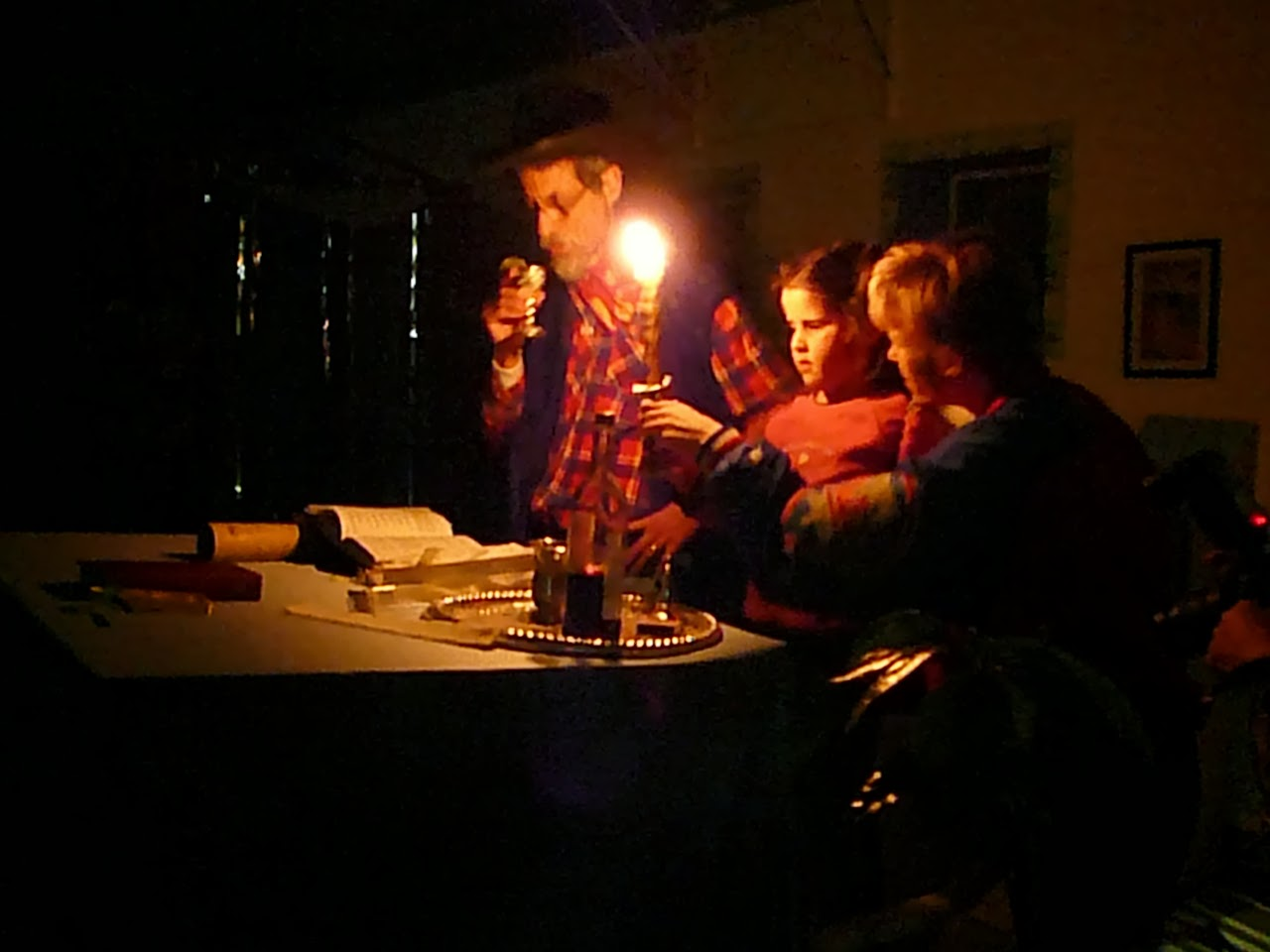 Purim 2007  - 2007-03-03 13.41.39.jpg