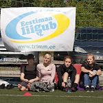 2013.05.25 Riigiametnike jalgpalli meistrivõistluste finaal - AS20130525FSRAJ_065S.jpg