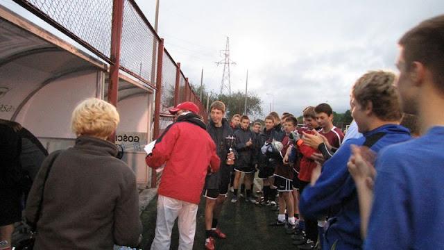 Wielki Finał Ligi Dzielnic Południowych 2010/2011 - final162.JPG