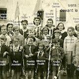 1941-louveteaux.jpg