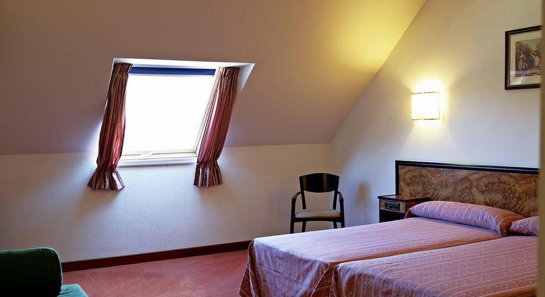 Hotel Castro