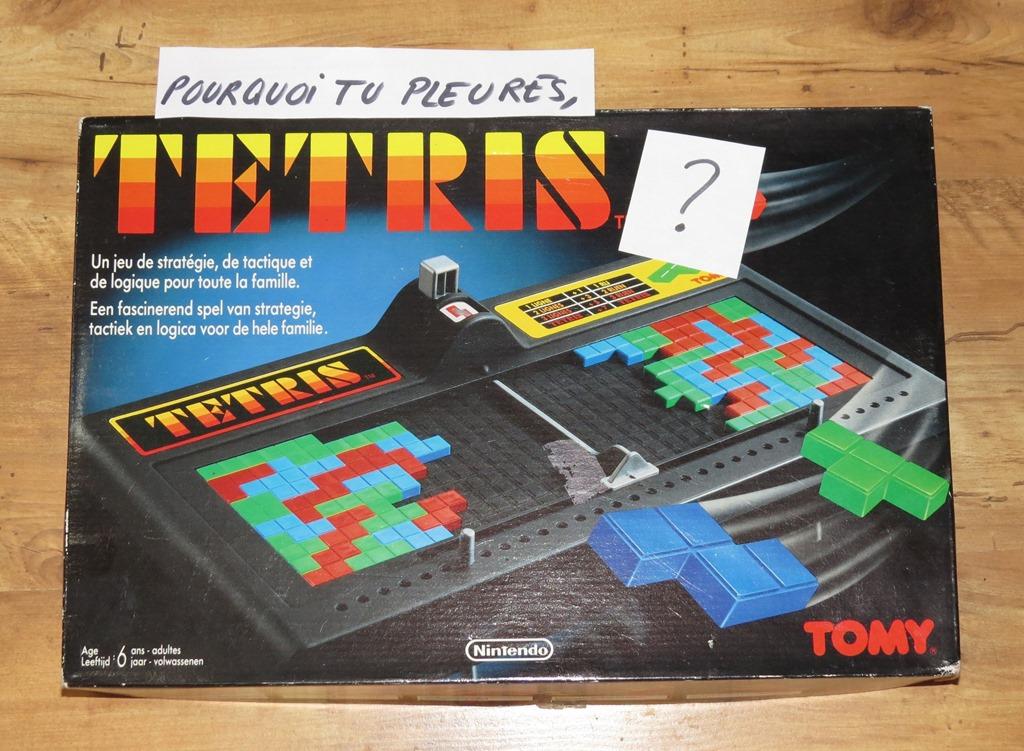 [Tetris+Papiers+Ludiques%5B4%5D]