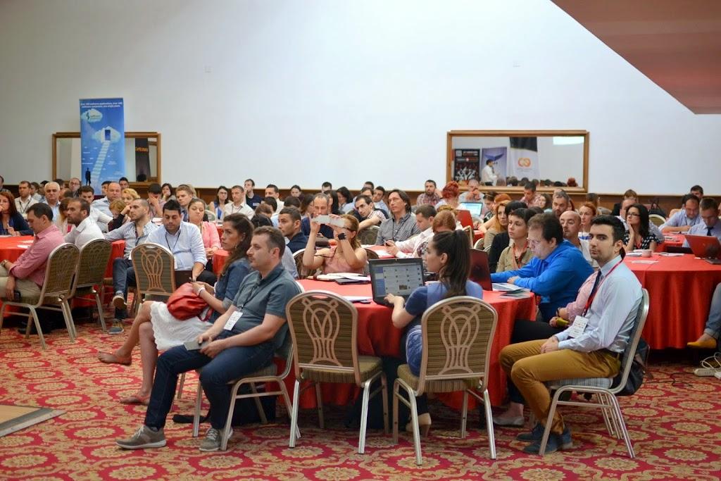 GPeC Summit 2014, Ziua a 2a 409