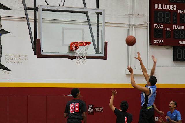 Basketball League - 2014 - IMG_0522.JPG